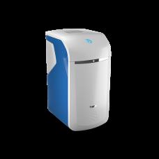 Фильтр нового поколения для умягчения воды BWT Perla Seta - 11601