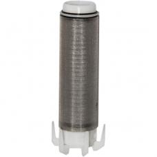 Фильтрующий элемент для BWT PROTECTOR MINI - 810508