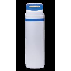 Компактный фильтр обезжелезивания и умягчения воды Ecosoft FK1035CABCEMIXC - FK1035CABCEMIXC