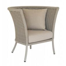 Кресло Cordial