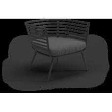 Кресло LOUNGE CHAIR