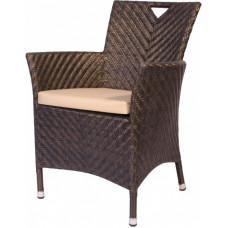 Кресло Ocean square