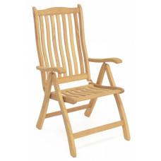 Кресло Roble Ascot