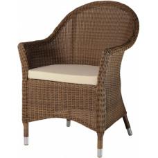 Кресло San Marino