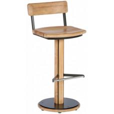 Кресло Titan HD Chair