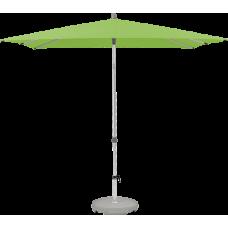 Зонт Alu Smart Easy