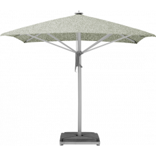 Зонт Castello M4