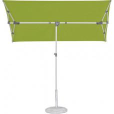 Зонт Flex Roof - FlexRoof