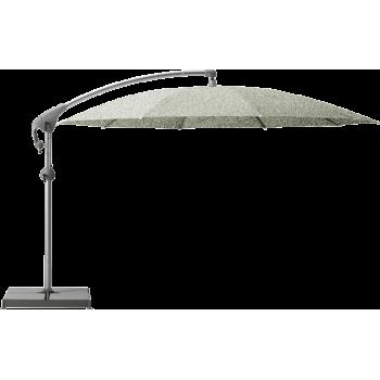 Садовые зонты и тенты