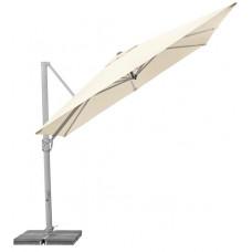 Зонт Sunflex