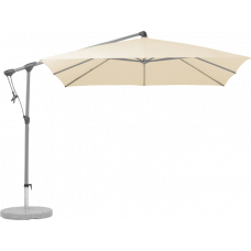 Зонт Sunwing C+ Easy