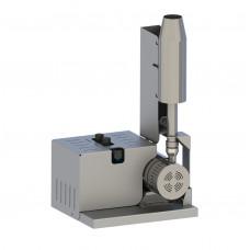 """WaterFlame - Фонтанная система """"водный факел"""", газовая установка, DMX-RDM, 24В, IP68 - WaterFlame"""