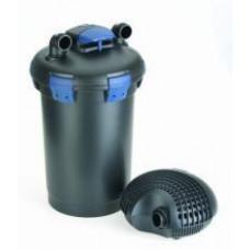 Комплект напорной системы фильтрации BioPress Set 12000 ECO - 50106