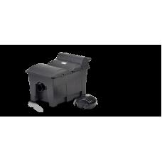 Комплект проточной системы фильтрации BioSmart Set 14000