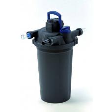 Напорный фильтр с УФ-лампой FiltoClear 20000 - 50576