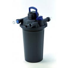 Напорный фильтр с УФ-лампой FiltoClear 30000 - 50577