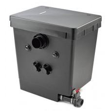 Модуль для насосов, УФ-стерилизаторов и Phosless - ProfiClear Premium - 50771