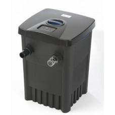 Проточный фильтр FiltoMatic CWS 7000 с УФ-лампой - 50906
