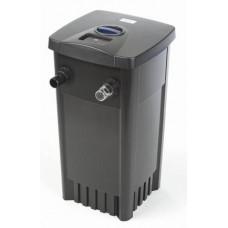 Проточный фильтр FiltoMatic CWS 14000 с УФ-лампой - 50910