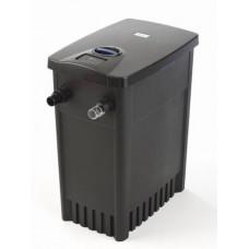 Проточный фильтр FiltoMatic CWS 25000 с УФ-лампой