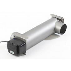 УФ-прибор предварительной очистки Bitron Gravity 55 Вт