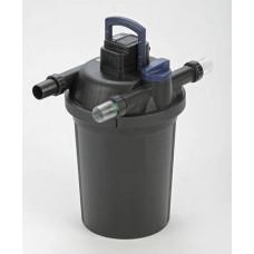 Напорный фильтр с УФ-лампой FiltoClear 16000 - 51247