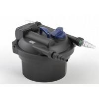 Напорный фильтр с УФ-лампой Filtoclear 3000