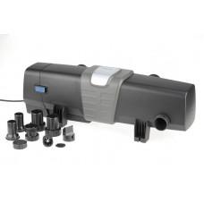 УФ-прибор предварительной очистки Bitron Eco 120 Вт