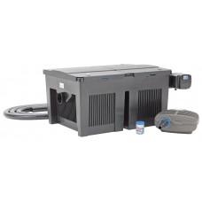 Комплект проточной системы фильтрации BioSmart Set 36000