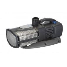 Насос фонтанный электрорегулируемый Aquarius Eco Expert DMX 22000 со встроенными динамическими режимами (12 алгоритмов)