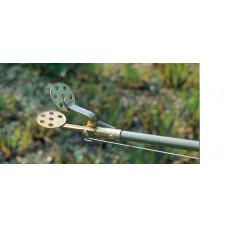 Щипцы телескопические для водоема - 36304
