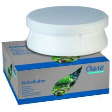 Устройство для защиты от замерзания Ice Preventer - 36930