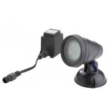 Светильник светодиодный Lunaqua Classic Led Set 1 - 50527