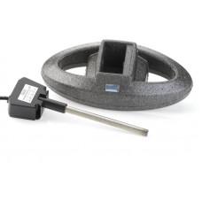 Устройство для защиты от замерзания IceFree Thermo 200 - 51230