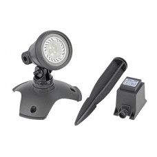 Светильник светодиодный Lunaqua 3 LED Set 1