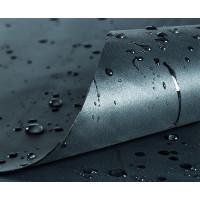 Плёнка для водоёма OaseFol EPDM 0,75мм 3,98 - 7,93 x 20 - 30 м