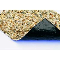 Пленка для водоёма Stone Liner sand