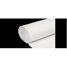 Фильц 500 грм/м2 / 2,0 x 40 м - 37248