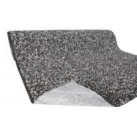 Плёнка для водоёма Stone Liner granite-grey