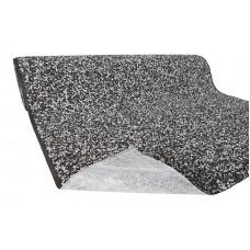 Плёнка для водоёма Stone Liner granite-grey - 40293/40294/40295/47752