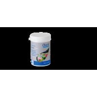 Биологический фильтр-стартер AquaActiv BioKick CWS 100 ml, для 5м³