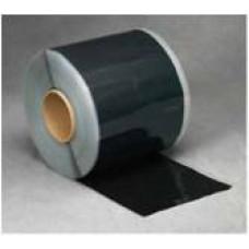 Скотч для склеивания швов пленки OaseFol (рулон 30 м) - 50714