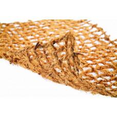 Береговой мат из кокосового волокна 1 x 20 м - 53762