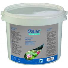 Стабилизатор содержания кислорода Oxygen Stabilizer (5кг), для 100м³