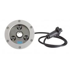 Светильник светодиодный ProfiRing LED 320/DMX/02 (под форсунку)
