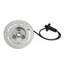 Светильник светодиодный ProfiPlane LED 320/DMX/02 (под форсунку)