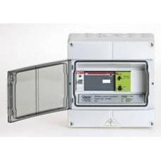 Электронный регулятор уровня воды 2