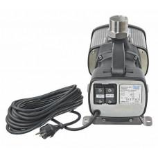 Универсальный электрорегулируемый насос Varionaut 270 / DMX / 02 - 40758