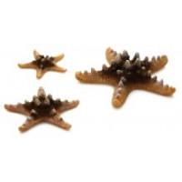 biOrb Комплект из 3 морских звезд