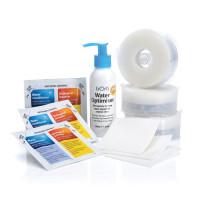 biOrb Сервисный набор х3 + оптимизатор воды